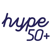 hype 50.png