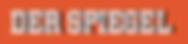 Der_Spiegel_logo.svg.png