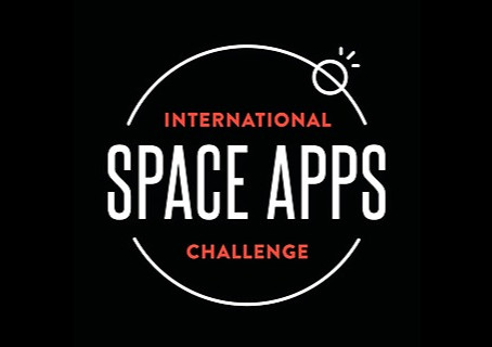 Interview with NASA Space Apps Challenge winner
