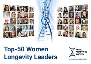 50 Women (14).png