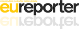eureporter-small-logo.png