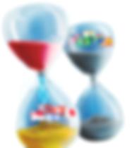 Longevity Industry 1.0 - Book Summary (2