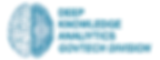 cropped-logo_govtech-02.png