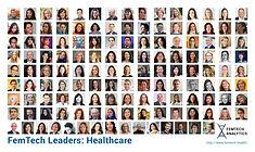 Top 700 Healthcare.jpg