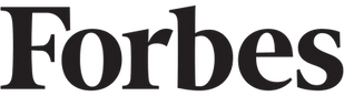 forbes-logo-blk.png