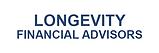 LONGEVITY FINANCIAL ADVISORS.png