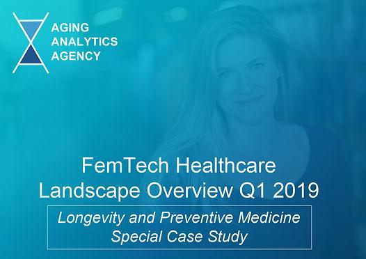 FemTech Landscape Overview 2019.jpg