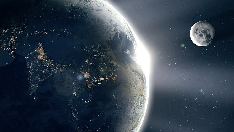 earth-1388003_edited_edited.jpg