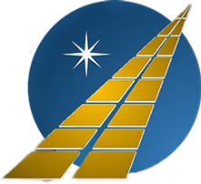The_StellarModal_Intermodal_Transportation_Association-logo.png