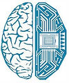 Small_DKV_logo Brain copy.jpg