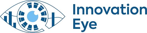innovation eye logo.png