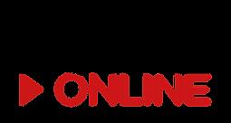 Logo_Börse_Online.svg.png