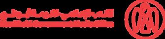 adgmo-logo.png