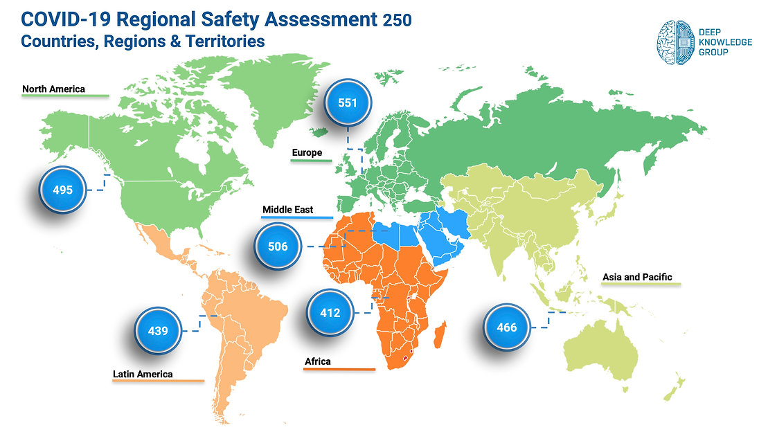 COVID_19_Regional_Safety_Assessment_250_