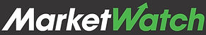 marketwatch-logo.jpg