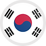 south-korea-flag-button-round-large.png