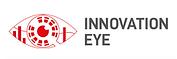 Innovation Eye-min.png