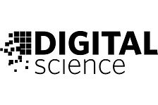 digital-science-logo-vector.png