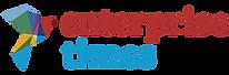 Enterprise-Times-logo-272-1.png