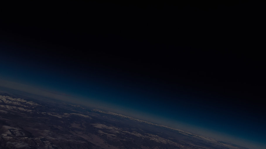 outer space photography of earth_edited.jpg