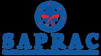 SAPRAC_logo.png