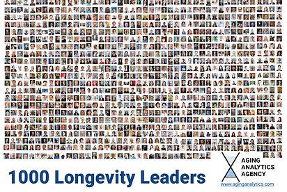 Copy of 1000 Longevity Leaders.jpg