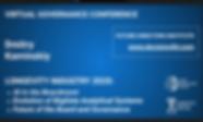 Screenshot 2020-06-07 at 19.24.21.png