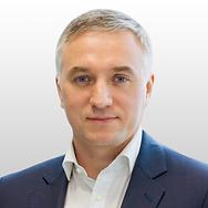 Dmitry K.png