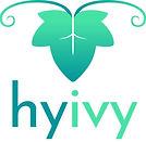 Hyivy.jpg