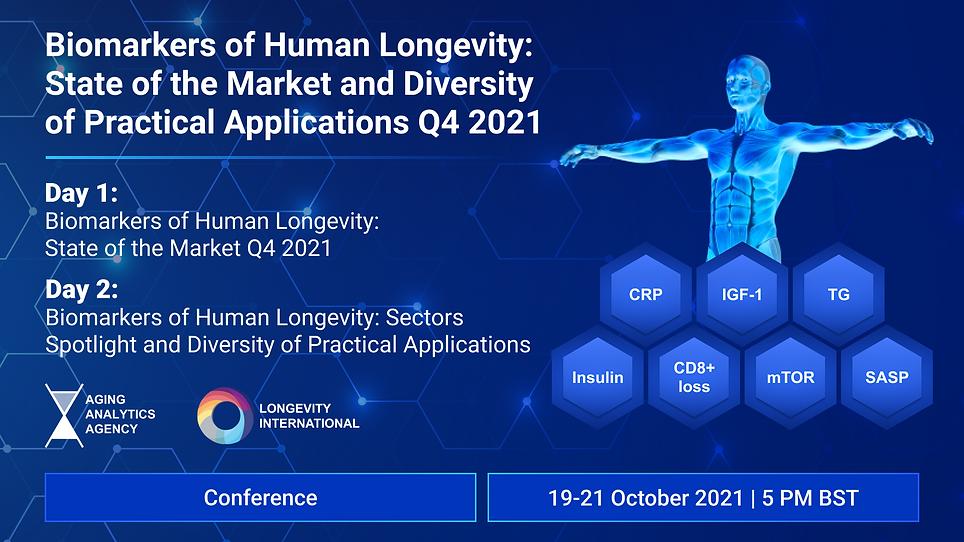 Biomarkers of Human Longevity Conference (1920х1080).png