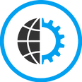 global-industry-icon-vector-7266209_edit