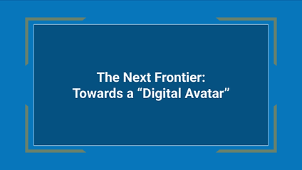 Digital Avatar.png