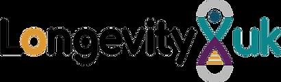 longevity_uk_logo-768x225.png