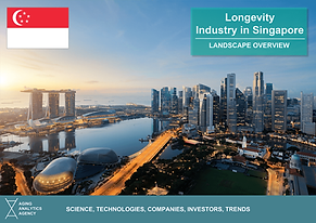 Longevity in Singapore - Cover 2.png