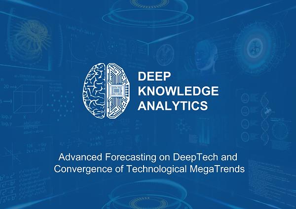 Deep Knowledge Analytics Summary.png