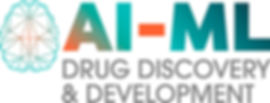 4814_AI-ML_Drug_Discovery_Development.jp