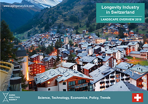 Longevity-in-Switzerland-1024x724.png
