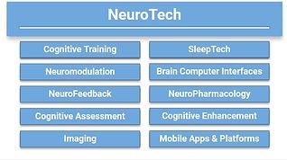 neurotech.JPG