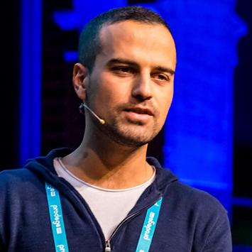 Amir Bozorgzadeh.png