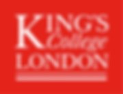 1200px-King's_College_London_logo.svg.pn
