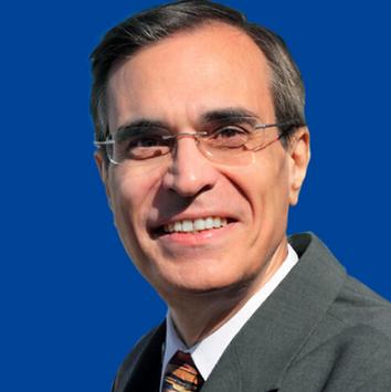 Jose Cordeiro.png