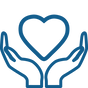 howdonate-icon@2x.png