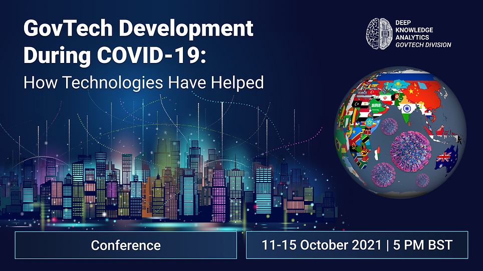 GovTech Development During COVID-19 (1920x1080) 11 (1).png