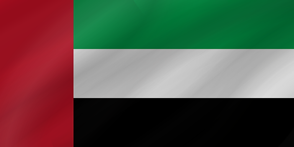 united-arab-emirates-flag-wave-medium.pn