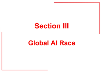 Sections I-VII (14).png