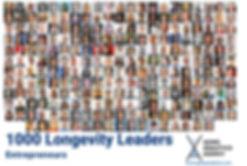 Top 1000 Entrepreneurs_2.jpg