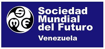LogoSMFVhorizontal.jpg