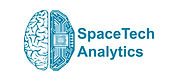 SpaceTech Analytics