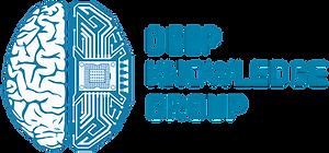 logo dkg.png