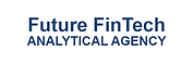 Future FinTech Analytical Agency-min.png